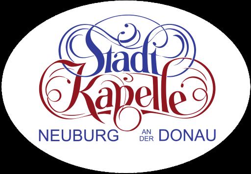 Stadtkapelle Neuburg an der Donau e. V.